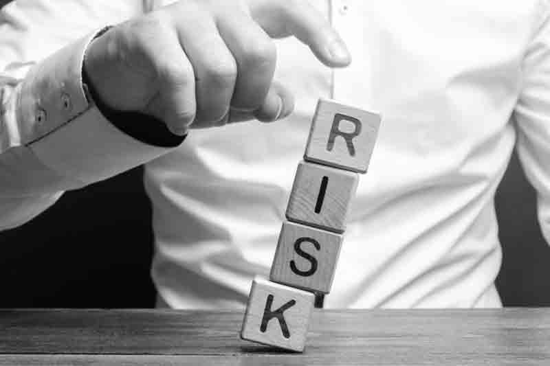 home_risk_bw